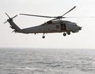 Đài Loan chi 25 triệu USD nâng cấp phi đội trực thăng chống ngầm