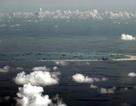 Trung Quốc đối mặt với sức ép tại Hội nghị Ngoại trưởng ASEAN
