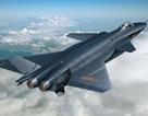 """Trung Quốc dự tính thời điểm biên chế máy bay """"tàng hình"""" J-20"""