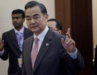 Trung Quốc nói đã ngừng cải tạo đất ở Biển Đông