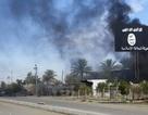 """IS bị """"tố"""" sử dụng vũ khí hóa học tại Iraq"""
