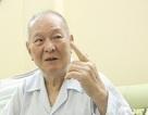 Hà Nội 70 năm trước qua ký ức Đội trưởng Đội tự vệ xung phong