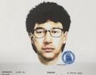 Thái Lan công bố ảnh nghi phạm, treo thưởng 1 triệu baht để bắt kẻ đánh bom