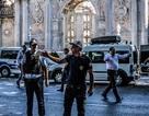 Thổ Nhĩ Kỳ lại chấn động bởi 2 vụ tấn công liên tiếp, 8 người chết