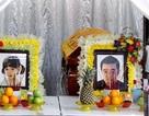 Nạn nhân sống sót vụ nổ bom Bangkok vẫn khủng hoảng tinh thần