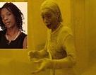"""""""Người đàn bà tro bụi"""" trong bức ảnh nổi tiếng vụ 11/9 qua đời vì ung thư"""