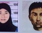 Thái Lan phát lệnh truy nã, công bố ảnh 2 nghi phạm mới vụ đánh bom Bangkok