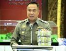 Thái Lan thưởng 3 triệu baht cho cảnh sát bắt nghi phạm đánh bom