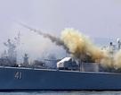 Ukraine, NATO huy động 2.500 quân tập trận chung