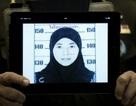 """""""Nữ nghi phạm"""" đánh bom Bangkok đang sống tại Thổ Nhĩ Kỳ"""