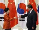 Hàn Quốc - Trung Quốc thảo luận về vấn đề thống nhất liên Triều