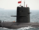 Trung Quốc mang tàu ngầm giá rẻ chào hàng các thị trường quốc tế