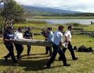 Phát hiện vật thể trôi nổi gần nơi tìm thấy mảnh vỡ MH370