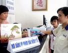 Không thanh toán BHYT khi điều trị tại nước ngoài