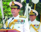 Ấn Độ tăng cường ngoại giao hải quân ngăn chặn ảnh hưởng của Trung Quốc