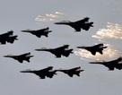 Mỹ đề nghị Nga phối hợp không kích IS tại Syria