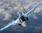 """Uy lực và hiệu suất """"đáng nể"""" của không quân Nga sau 1 tuần không kích"""