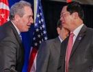 TPP và sự kỳ vọng của các thành viên sáng lập