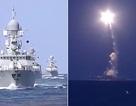 Chuyên gia thế giới ngỡ ngàng vụ tấn công tên lửa 1.500 km của Nga