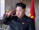 Triều Tiên tuyên bố sẵn sàng đối phó chiến tranh của Mỹ