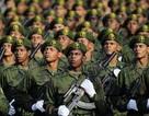 Truyền thông Mỹ: Binh sĩ Cuba đang có mặt ở Syria