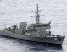 Philippines cho phép Mỹ tăng cường hiện diện quân sự
