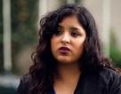 Cô gái Mexico đau đớn kể chuyện 43.000 lần bị hãm hiếp