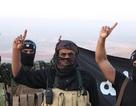 IS nhận trách nhiệm về các vụ tấn công đẫm máu tại Paris
