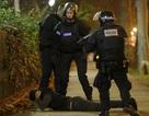 IS có thể là thủ phạm vụ tấn công khủng bố tại Paris