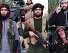 IS tung video dọa tấn công thủ đô Washington
