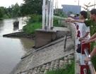 Đi tắm sông sau lễ kỷ niệm 20/11, một học sinh chết đuối