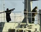 Ankara nổi giận khi lính Nga vác súng phóng tên lửa qua vùng biển Thổ Nhĩ Kỳ