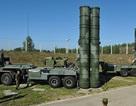 Nga phát triển hệ thống phòng không để chặn vũ khí siêu thanh