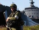 Nga lập các trung tâm chống khủng bố tại các vùng ven biển