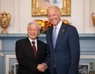 Video Phó Tổng thống Mỹ lẩy Kiều lọt top 10 video được quan tâm nhất