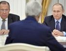 Putin muốn lập trật tự thế giới mới?