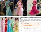 Sự thật phía sau đám cưới đậm chất ngôn tình của Huỳnh Hiểu Minh - Angelababy