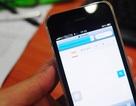 Nhà mạng đang khiến khách hàng ảo tưởng về 4G?