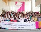 Góp ý ĐH Đảng: Đổi mới giáo dục từ kinh nghiệm của Hàn Quốc