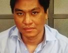 Phục hồi điều tra 'Giám đốc HANOI LAND lừa bán cổ phiếu'