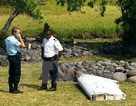 Australia xác định khu vực có khả năng tìm thấy máy bay MH370
