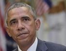 Tổng thống Mỹ cân nhắc gửi quân đến Syria