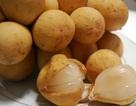 Những sai lầm khi ăn quả bòn bon nhiều người chưa biết