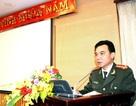 Đại tá Nguyễn Anh Tuấn được bổ nhiệm Phó Giám đốc Công an TP Hà Nội