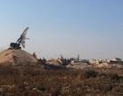 Tình hình Syria: Nga có được đồng thuận lớn ở Trung Đông