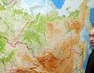 Liên bang Nga: Tiến công để bảo vệ chính mình