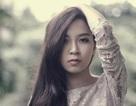 4 tiểu thư xinh đẹp, ít biết của sao nam Việt