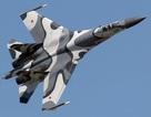 Indonesia mua chiến đấu cơ Su-35 của Nga