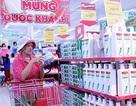 Giá xăng giảm, người tiêu dùng chịu thiệt