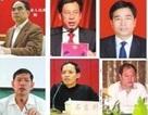 Vụ giăng bẫy quan chức gây chấn động dư luận Trung Quốc